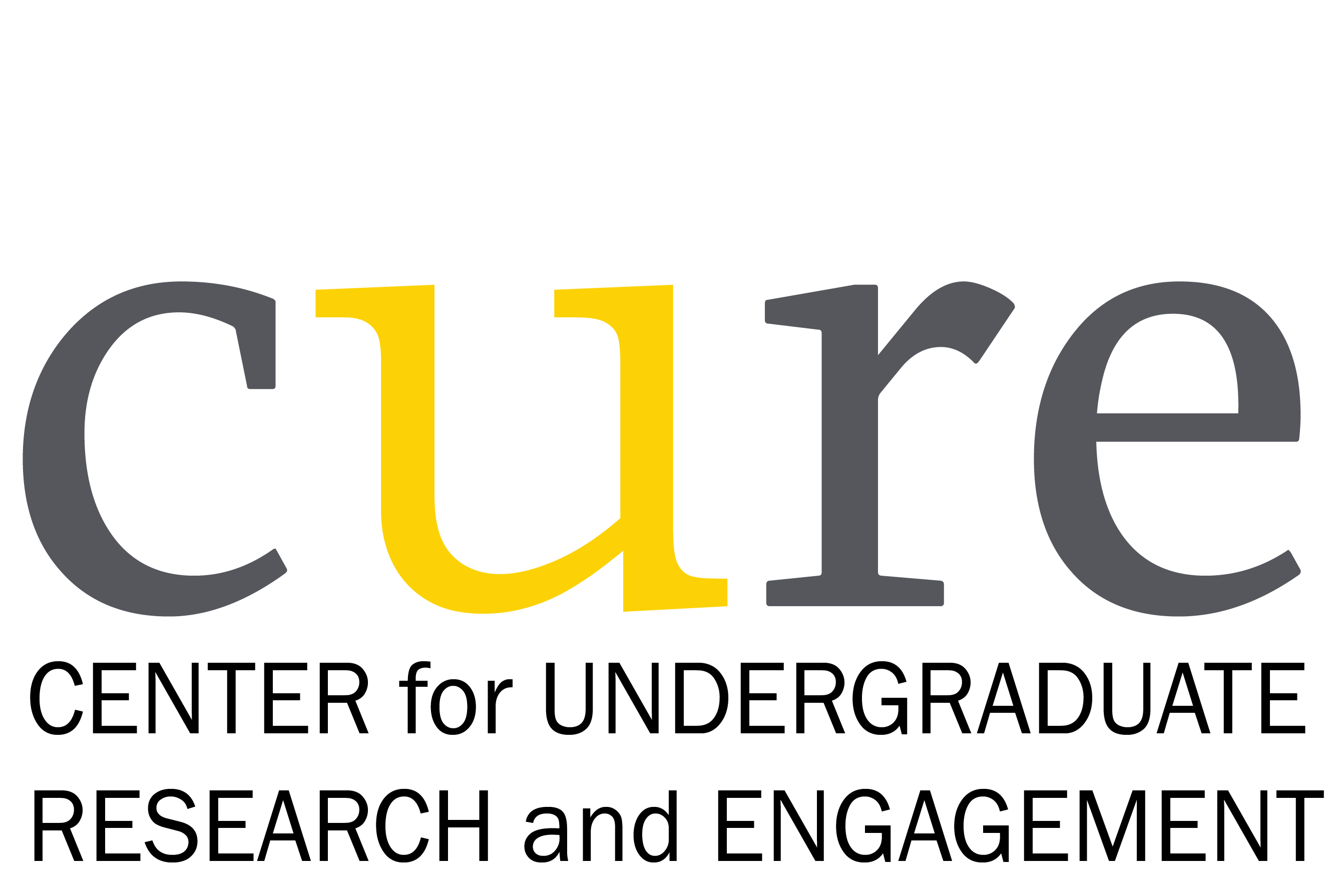 Center for Undergraduate Research and Engagement