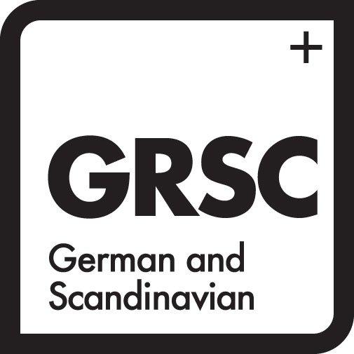Gerscan Department Logo
