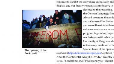 2010-newsletter
