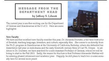 2013-newsletter
