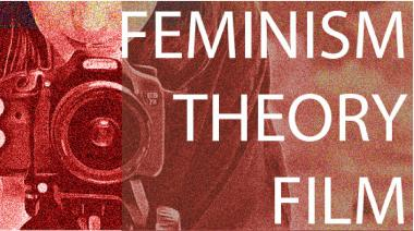 Feminism/Theory/Film Conference 2019