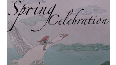 Spring Celebration 2018