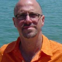 Jeffrey Librett